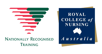 First Aid Course Amp Cpr Training Australia Wide First Aid