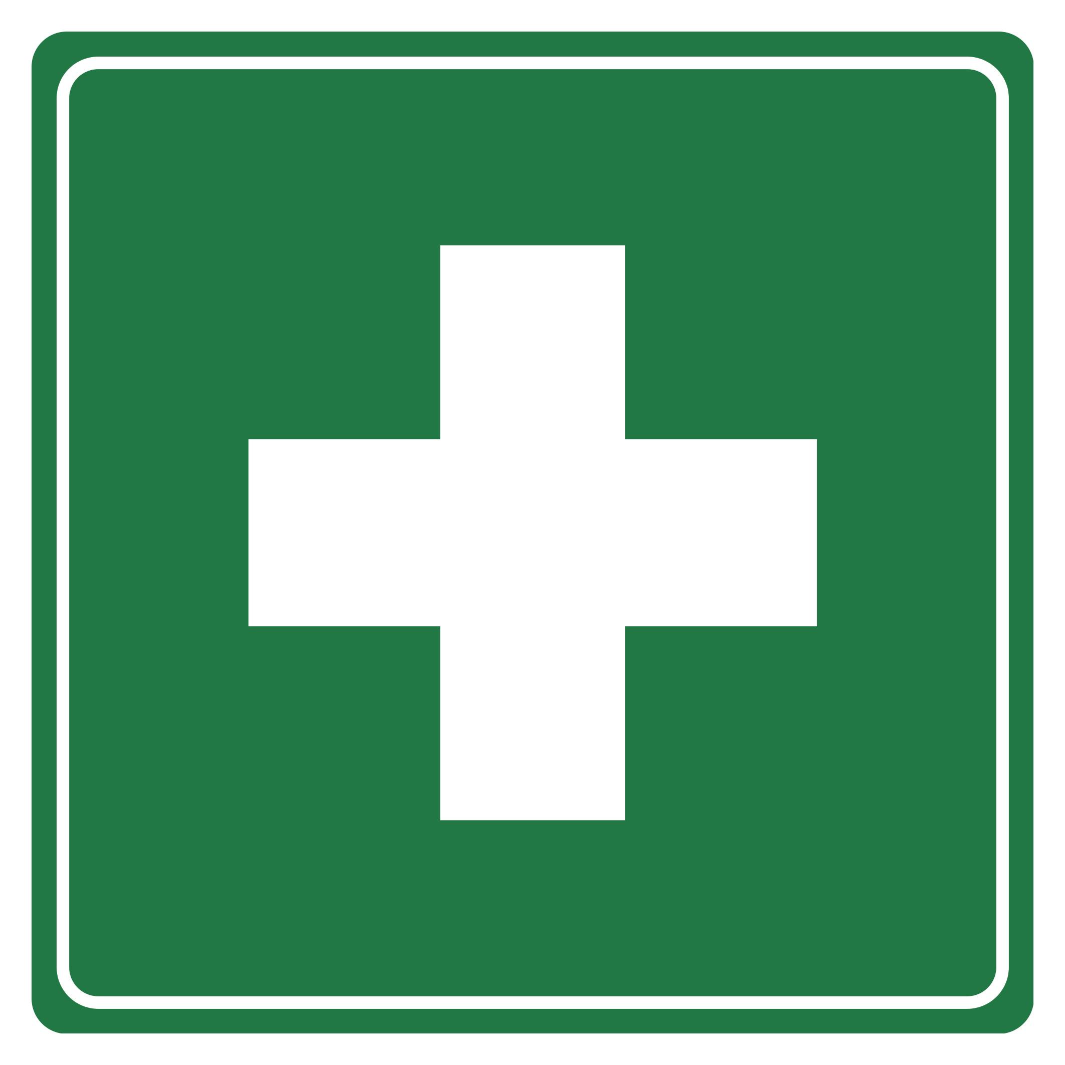 First aid supplies joondalup resort