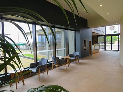 Sunshine Coast First Aid Course Training Centre